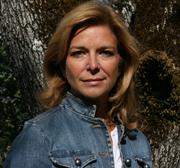 Lia Guthrie