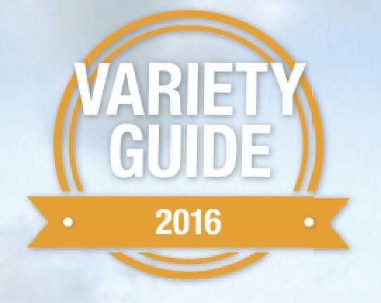 VarietyGuide2016Logo