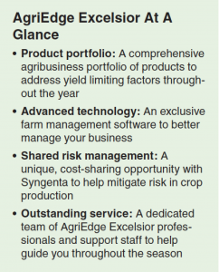 AgriEdge32016