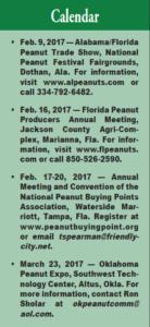 pgfeb17-calendar