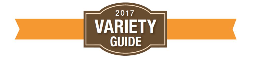 pgfeb17-varietyguidetitle
