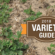 2018 Variety Guide