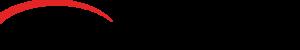 helmstar SC