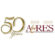 APRES Turns 50