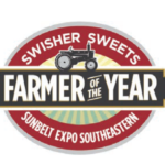 Swisher Sweets Farmer of the Year