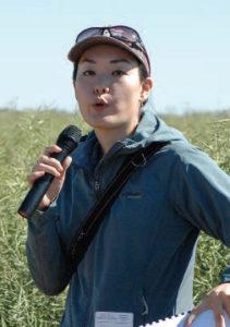 Emi Kimura