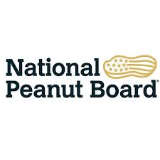 national peanut board logo