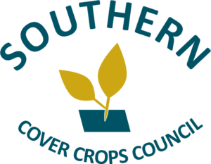 southern cover crops council