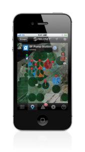 lindsay fieldview pivot watch