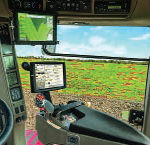 case fieldview