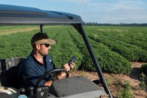 irrigation pro