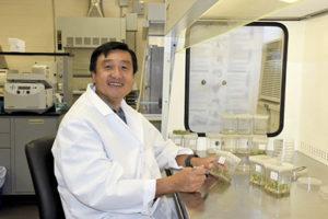 dr. phat dang