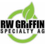 rw griffin logo