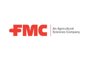 EPA registers low-use-rate insecticide from FMC