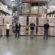 Alabama peanut farmers donate 14,400 jars of peanut butter to food banks