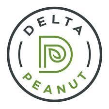 delta peanut logo