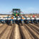 Commodity markets surge as USDA reports 2021 planting intentions