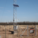 west texas mesonet