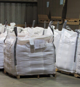 seed totes