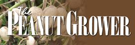 PeanutGrower.com